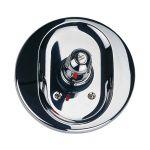 Porovnání ceny Sanela SLT 05 - Termostatický ventil podomítkový 1/2´´ (42 l/min. při tlaku 0,1 MPa)