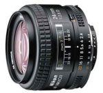 Porovnání ceny Nikon 24 mm F 2,8D AF