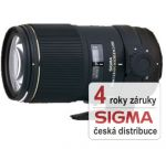 Porovnání ceny Sigma 150 mm F 2,8 EX DG OS MACRO HSM pro Canon