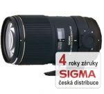 Porovnání ceny Sigma 150 mm F 2,8 EX DG OS MACRO HSM pro Nikon