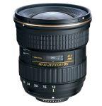 Porovnání ceny Tokina 12-28 F 4 AT-X Pro DX pro Canon