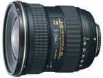 Porovnání ceny Tokina AF 11-16 F 2,8 AT-X DX II pro Canon