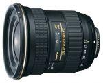 Porovnání ceny Tokina AF 17-35 F 4 AT-X Pro FX pro Nikon