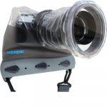 Porovnání ceny Aquapac 451 System Camera Case