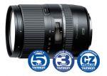 Porovnání ceny Tamron AF 16-300 mm F 3,5-6,3 Di-II VC PZD pro Nikon