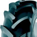 Porovnání ceny CULTOR 520/70 R 38 RADIAL-70 TL 150B