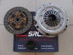 Porovnat ceny SRL Spojka AUDI A3 TT 1.9 TDI 1.8T - kompletná