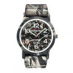 Porovnání ceny Timex T40591