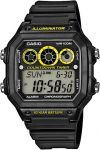 Porovnat ceny Casio AE 1300WH-1A