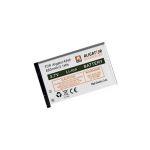 Porovnání ceny Baterie Aligator A3400BAL Bílá