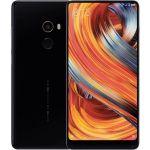 Porovnání ceny Xiaomi Mi Mix 2 64GB Černá