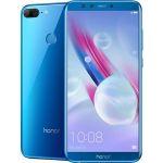 Porovnání ceny Honor 9 Lite Dual SIM Modrá