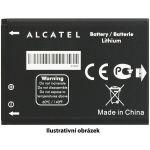 Porovnání ceny Alcatel ONE TOUCH 8000D/8008D baterie 2500 mAh Li-ion