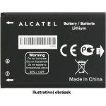 Porovnání ceny Alcatel ONE TOUCH 6012D/6015X baterie 1700 mAh Li-ion