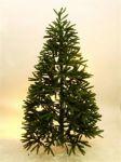 Porovnání ceny PE/PVC vánoční stromek PREMIUM, 230 cm