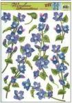 Porovnání ceny Anděl Přerov Okenní fólie květin 42x30cm POSLEDNÍ KUS