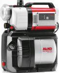 Porovnání ceny Alko Hw 4000 fcs comfort