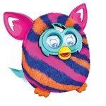 Porovnání ceny Hasbro Furby Boom Sunny duhový