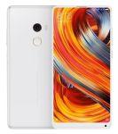 Porovnání ceny Xiaomi Mi MIX 2 Special Edition 8GB/128GB White (Global)