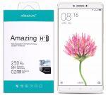 Porovnání ceny Nillkin H+ PRO tvrzené sklo 2.5D pro Xiaomi Mi6