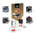 Porovnání ceny Tvrzené sklo 3mk FlexibleGlass 3D Matte-Coat™ LG G6
