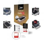 Porovnání ceny Tvrzené sklo 3mk FlexibleGlass 3D Matte-Coat™ pro Microsoft Lumia 950