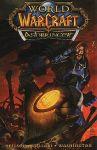 Porovnat ceny World of Warcraft: Ashbringer [Neilson Micky]