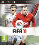 Porovnat ceny Electronic Arts BPS3 FIFA 11 (BAZÁR)