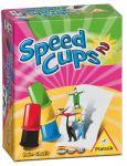 Porovnat ceny Piatnik Speed Cups 2
