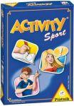 Porovnat ceny Activity Sport