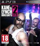 Porovnat ceny Square-Enix BPS3 Kane and Lynch 2: Dog Days