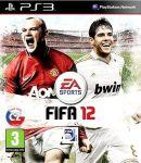 Porovnat ceny Electronic Arts BPS3 FIFA 12 CZ (BAZÁR)