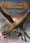 Porovnat ceny Dračí stíny - DragonRealm 11 [Knaak Richard A.]