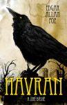 Porovnat ceny Havran a jiné básně [Poe Edgar Alan]