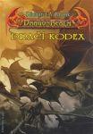 Porovnat ceny Dračí kodex - DragonRealm 7 [Knaak Richard A.]