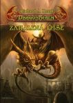 Porovnat ceny Zahalená říše - DragonRealm 5 [Knaak Richard A.]