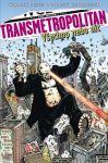 Porovnat ceny Transmetropolitan 7: Všechno, nebo nic [Ellis Warren]