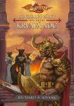 Porovnat ceny DragonLance: Krvavá noc - Minotauří války 1 [Knaak Richard A.]