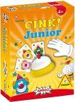 Porovnat ceny Piatnik Cink! Junior