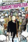 Porovnat ceny Transmetropolitan 9: Lék [Warren Ellis]