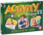 Porovnat ceny Activity Original Legend