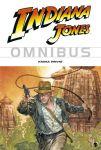 Porovnat ceny Indiana Jones – Omnibus 1