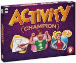 Porovnat ceny Piatnik Activity Champion - spoločenská hra