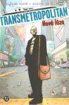 Porovnat ceny A - Transmetropolitan 04 - Nová lůza [Warren Ellis