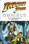 Porovnat ceny Indiana Jones – Omnibus – Další dobrodružsví 1