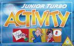 Porovnat ceny Piatnik Activity Junior Turbo