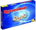 Porovnat ceny Piatnik Rummikub Original