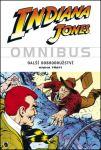 Porovnat ceny Indiana Jones – Omnibus – Další dobrodružsví 3