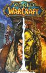 Porovnat ceny World of Warcraft - kniha 3 [Simonson Walter]