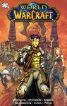Porovnat ceny World of Warcraft - kniha 4 [Simonson Walter]